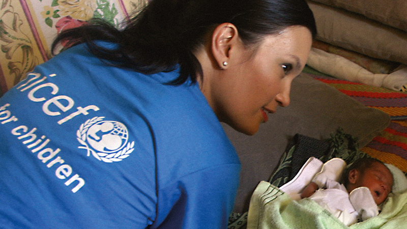 home-unicef-mothers-day