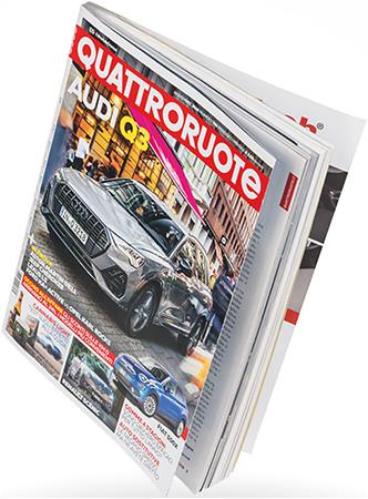 magazine_quattroruote