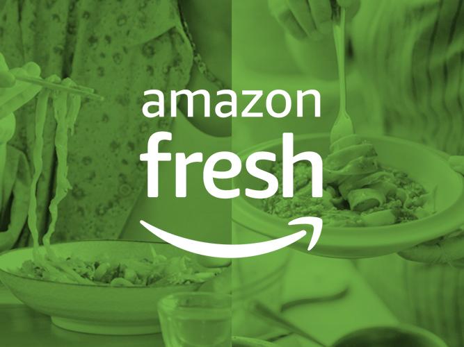 home-amazon-fresh-challenge